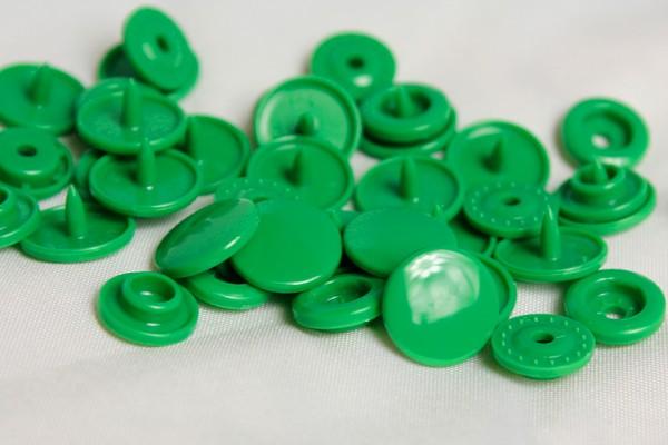 Snap | T5 | 20st | glänzend | B51 | grün