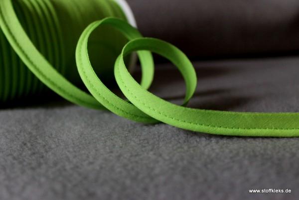 Paspelband | hellgrün