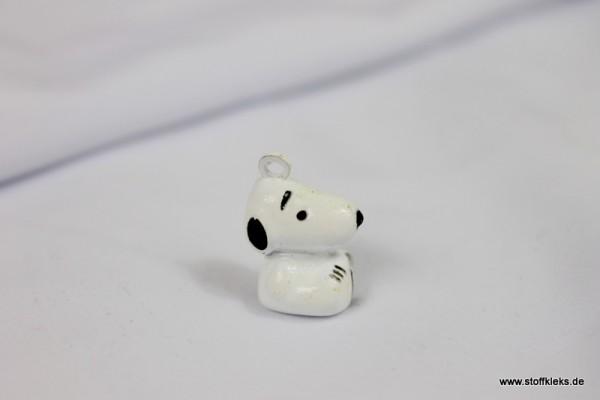 Glöckchen | Snoopy