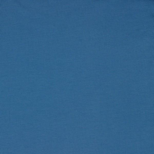 Jersey | Uni | blau