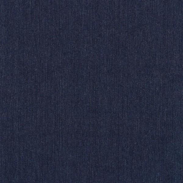 Recycled Jeans   Stretch   blau
