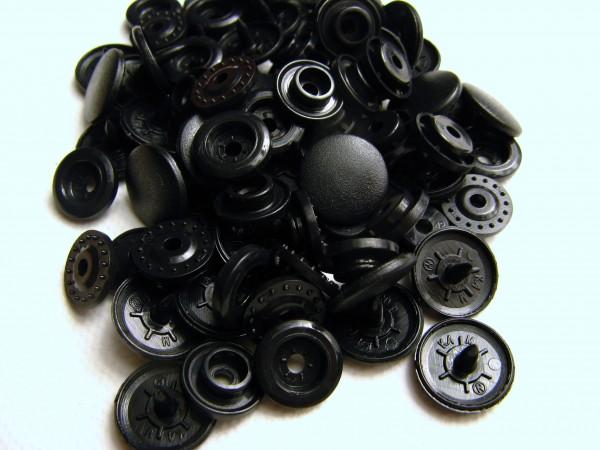Snap   T5   20st   matt   B5   schwarz