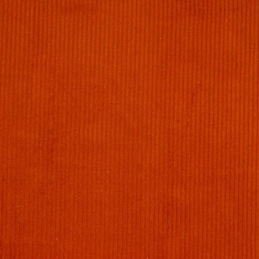Breitcord | Uni | orange