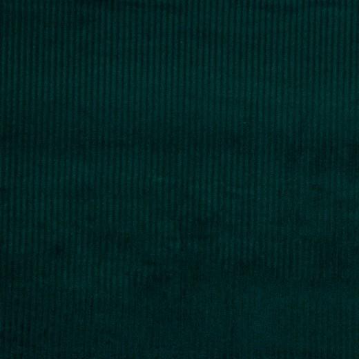 Breitcord   Uni   smaragd grün