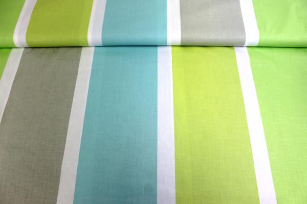 Baumwolle | bedruckt | Very berry Cupcake | rosa