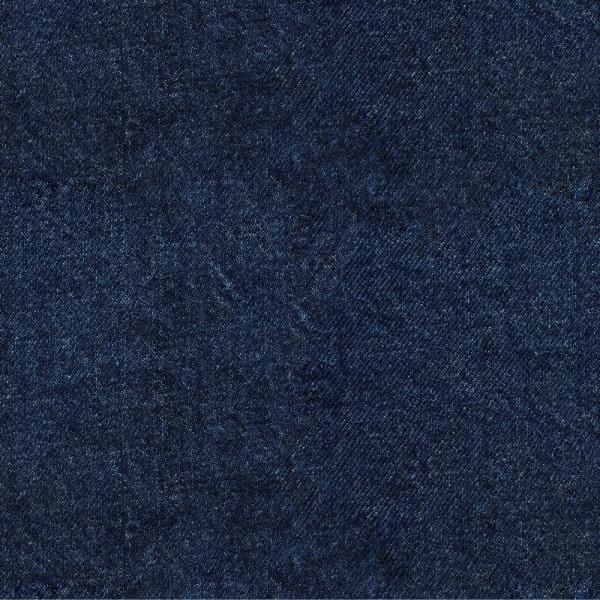 Softshell | Jeansoptik