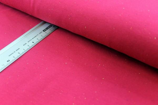 Sweat   meliert   pink