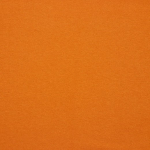 French Terry | Sommersweat | UNI | hell orange