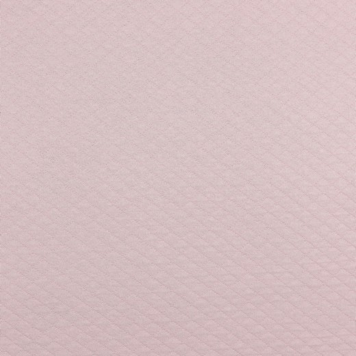 Waffle/Stepper/Quilt | Uni | rosa