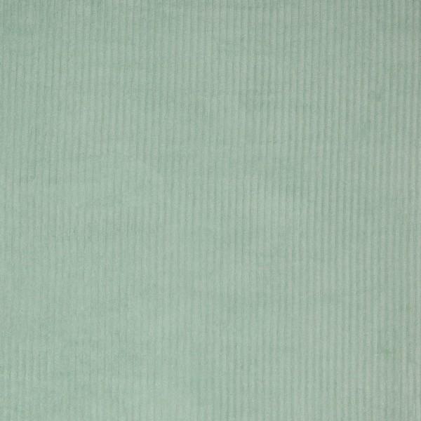 Breitcord   Uni   mint