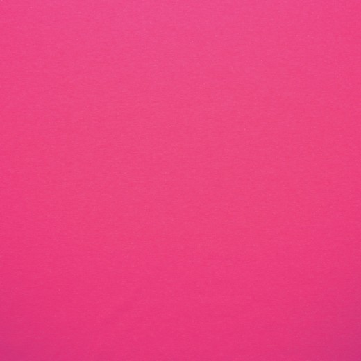 Bündchen | Baumwolle | Uni | neon pink