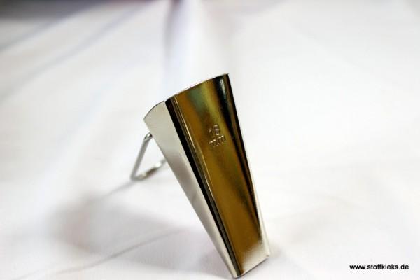 Schrägbandformer 18 mm