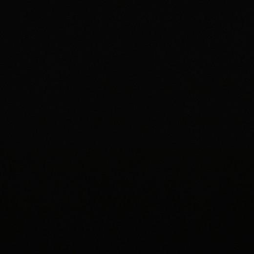 Softshell | Uni | schwarz