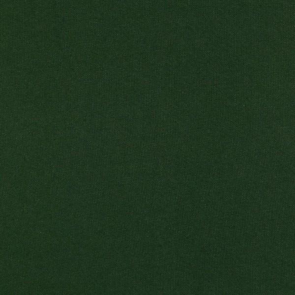 Jeggins | Jeans | Uni | dunkel grün