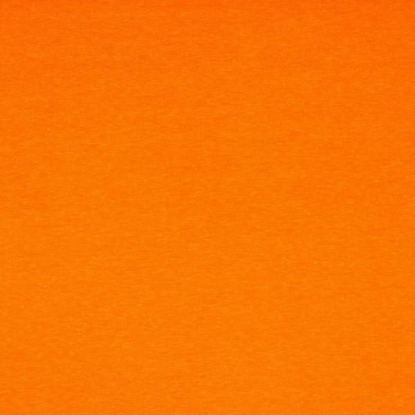 Jersey | Uni | NEON orange