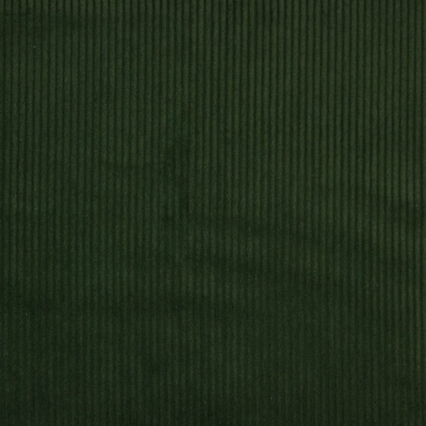 Breitcord | Uni | jagdgrün