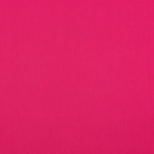 Baumwolle | Uni | Candy Cotton | pink