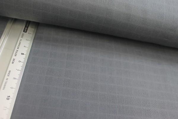Baumwolle | bedruckt | take chair | pink