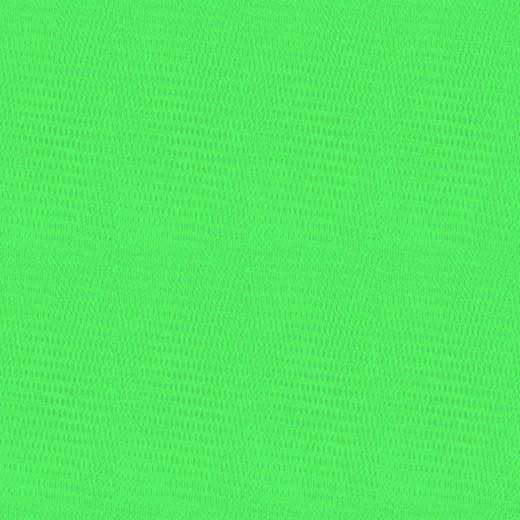 Tüll | Wabentüll | neon grün