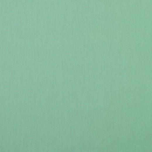 Baumwolle | Uni | Candy Cotton | pfefferminze