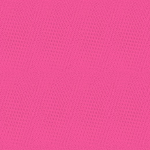 Tüll | Wabentüll | neon pink