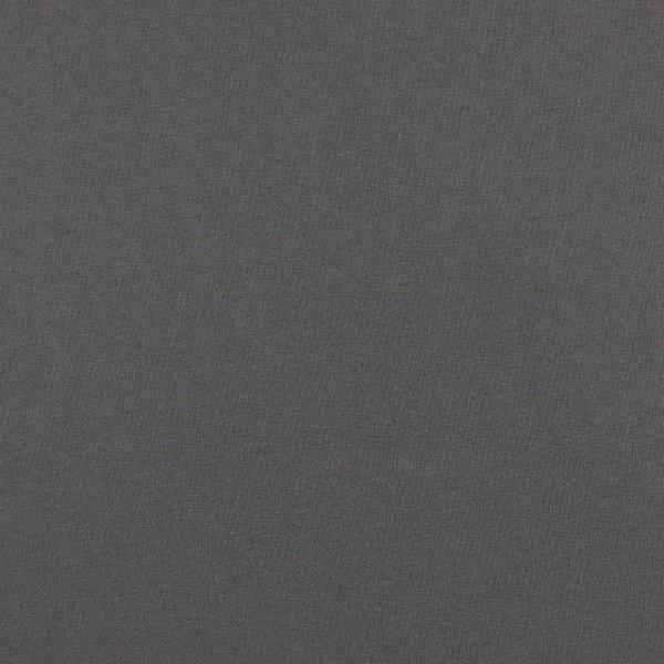 Jeggins | Jeans | Uni | grau