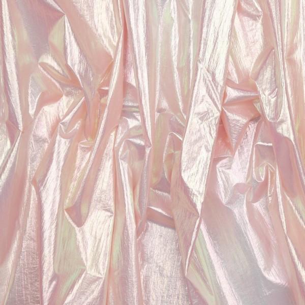 Perlon   pink