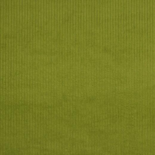 Breitcord   Uni   moosgrün