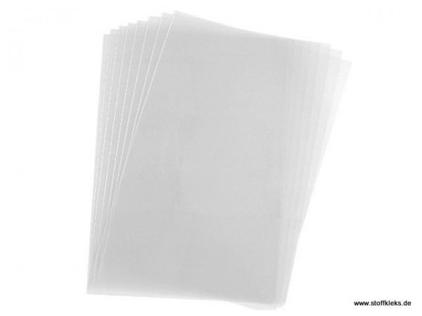 Applikation & Co | Kopierpapier für Schnitte