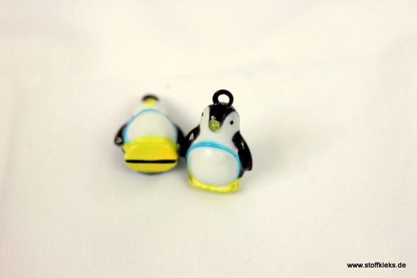 Glöckchen   Pinguin