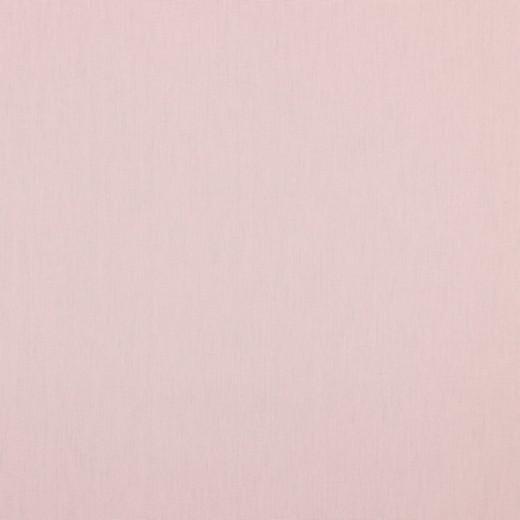 Baumwolle | Uni | Candy Cotton | hellrosa