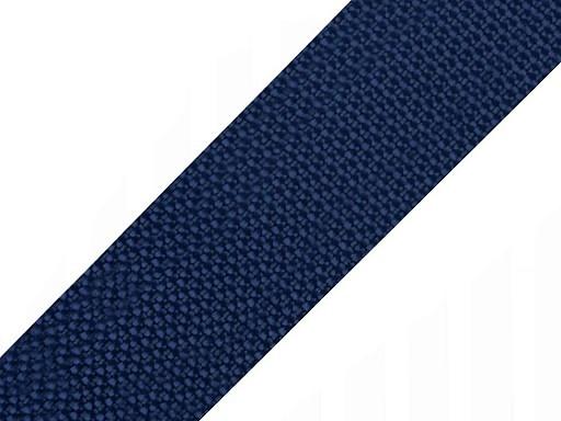 Gurtband | 40mm | marine