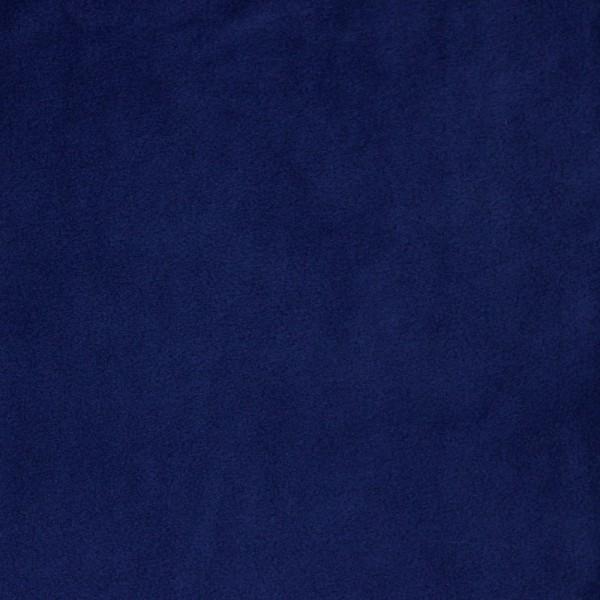Fleece | Uni | Anti Pilling | marine