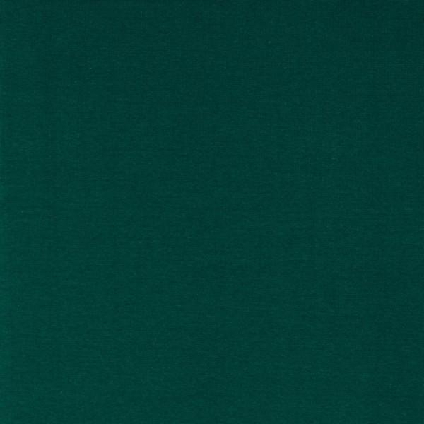 Bündchen | Baumwolle | Uni | khaki