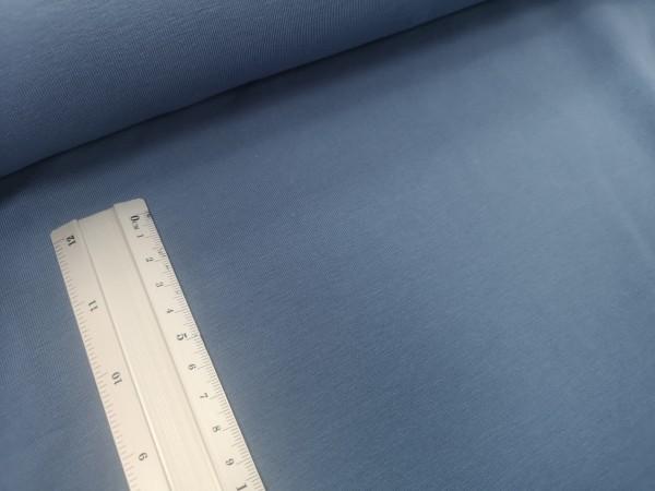 Softshell | Uni | steinblau