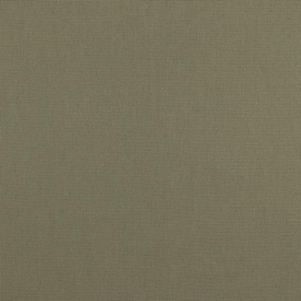 Canvas   Baumwolle   Uni   taupe