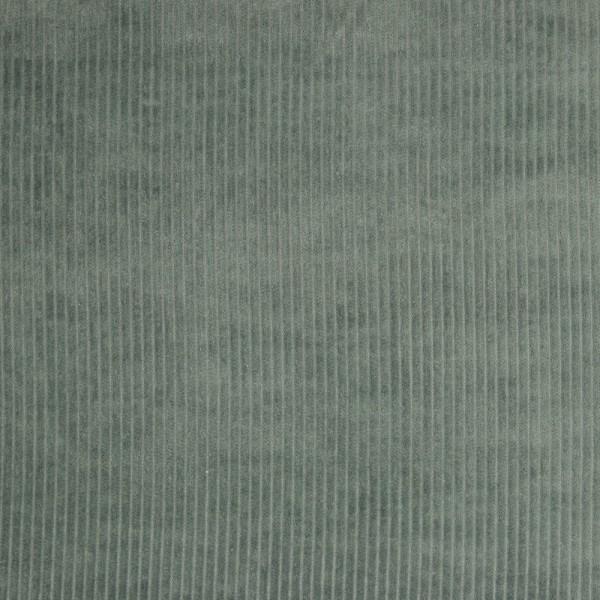 Breitcord   Uni   grey
