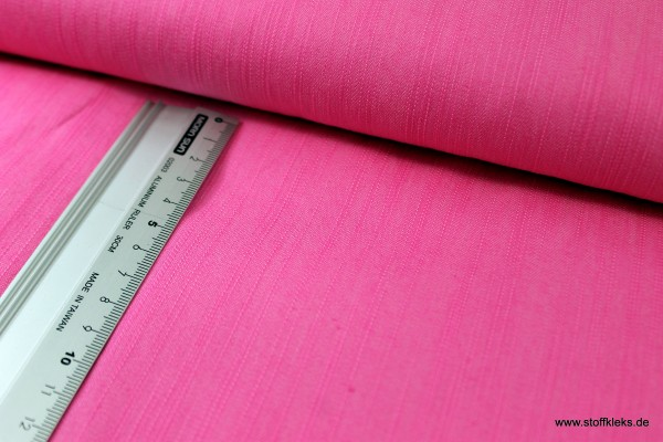 Jeans   Stretch   pink