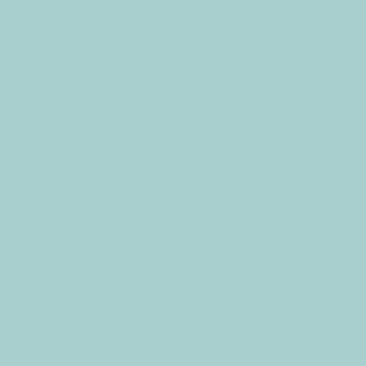Baumwolle | Uni | Candy Cotton | mint