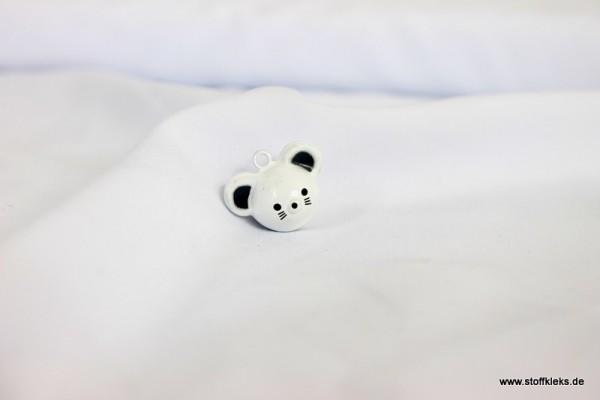 Glöckchen | Mousewhite