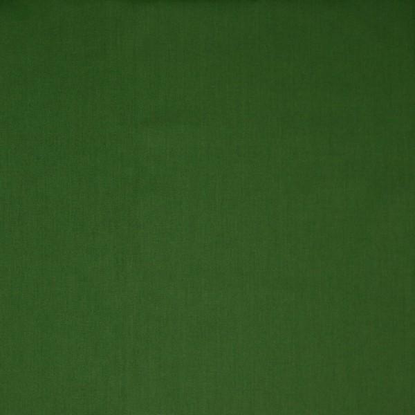 Baumwolle | Candy Cotton | Uni | forest