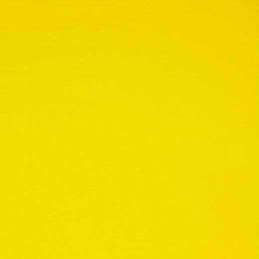 Jersey | Uni | gelb