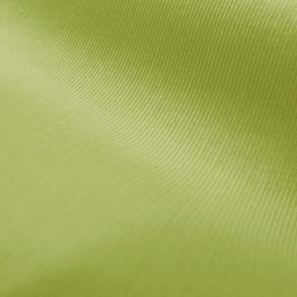 Babycord | Uni | moosgrün