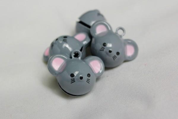 Glöckchen | Maus