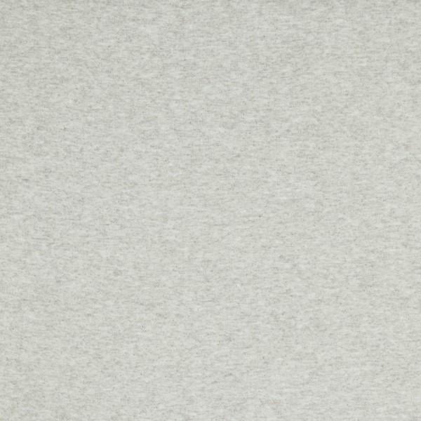 Bündchen   Baumwolle   Uni   beige - melange