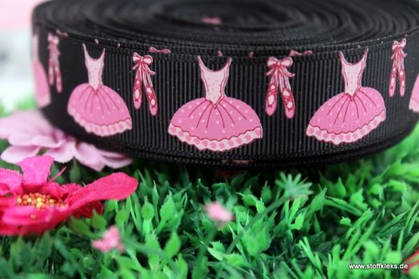 Ripsband | ballett