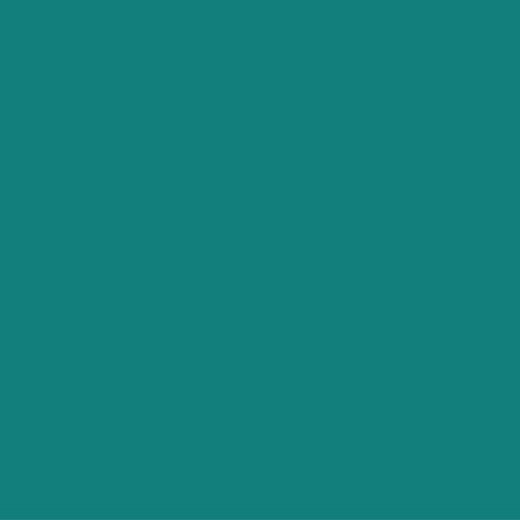 Baumwolle | Uni | Candy Cotton | teal