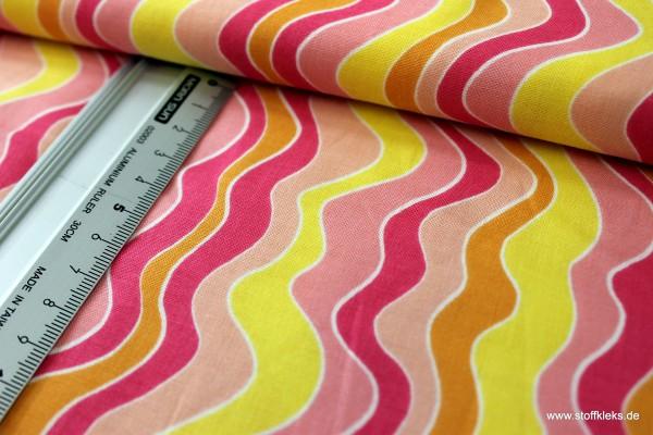Baumwolle | bedruckt | Marcus Fabrics | design 2927 | Savvy Swirls
