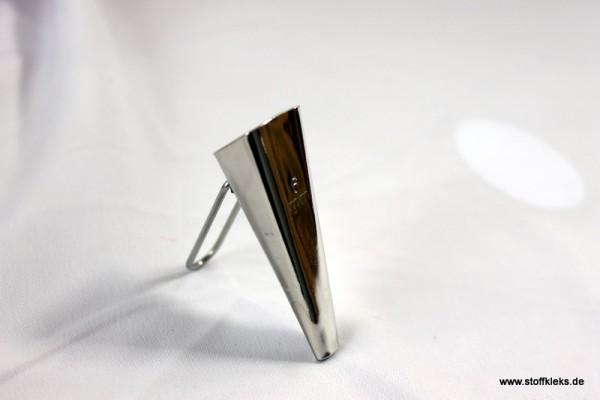 Schrägbandformer 6mm