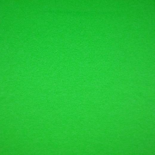 Jersey | Uni | NEON grün